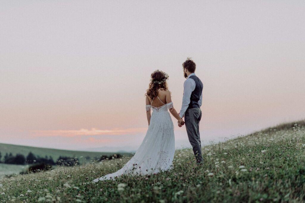 pulmade planeerimine